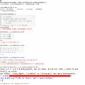 Python学习