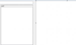文件名搜索问题