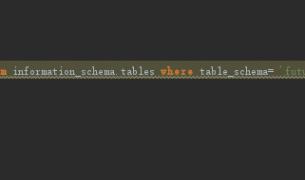 数据库的问题请教一下大家