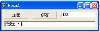 加密2.png