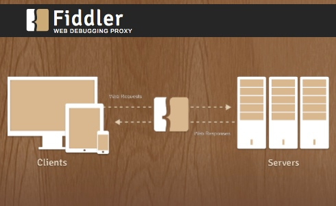 fiddler.jpg
