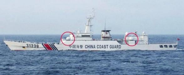 日本船.png