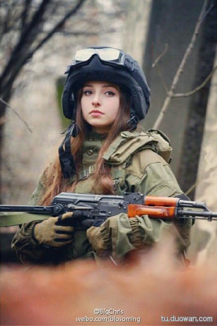 战队民族的迷人步兵!你喜欢吗?.jpg