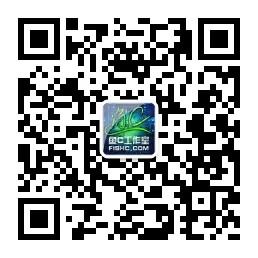 AD-weixin.jpg