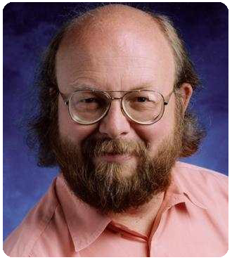 James Gosling.png