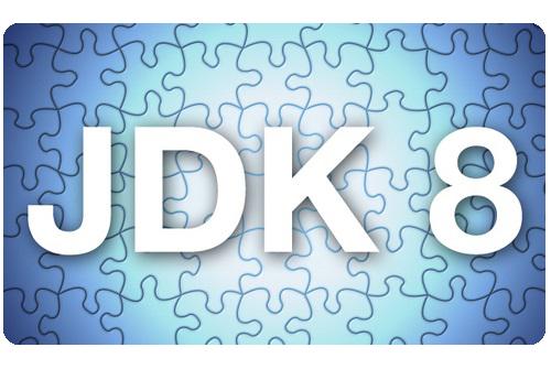 JDK-8.png