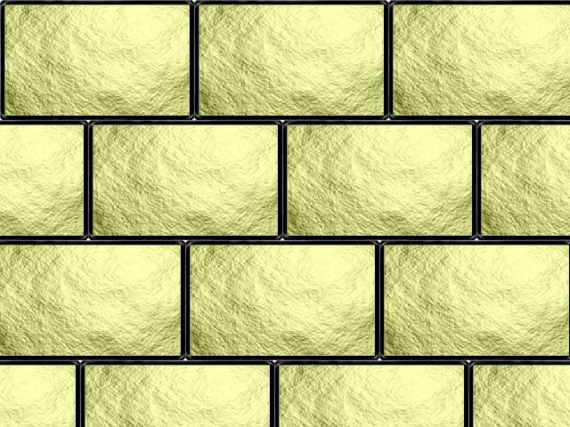 城墙砖.jpg