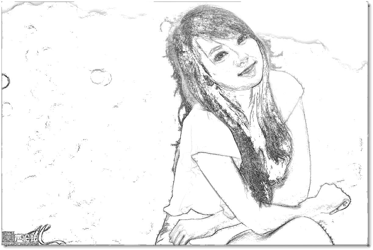 pencil_drawing2.jpg