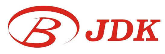 JDK.png