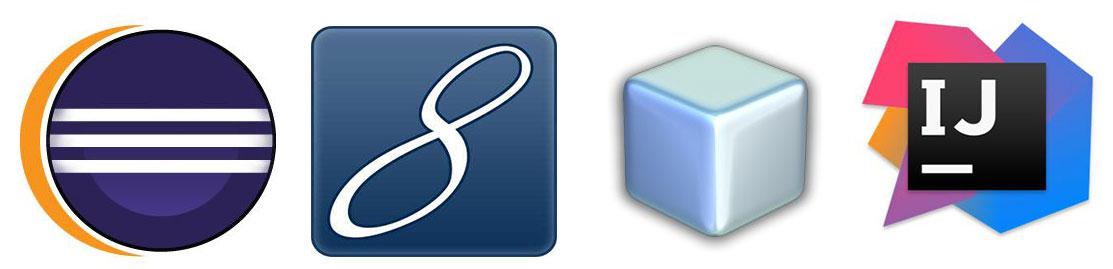 基本开发工具.jpg