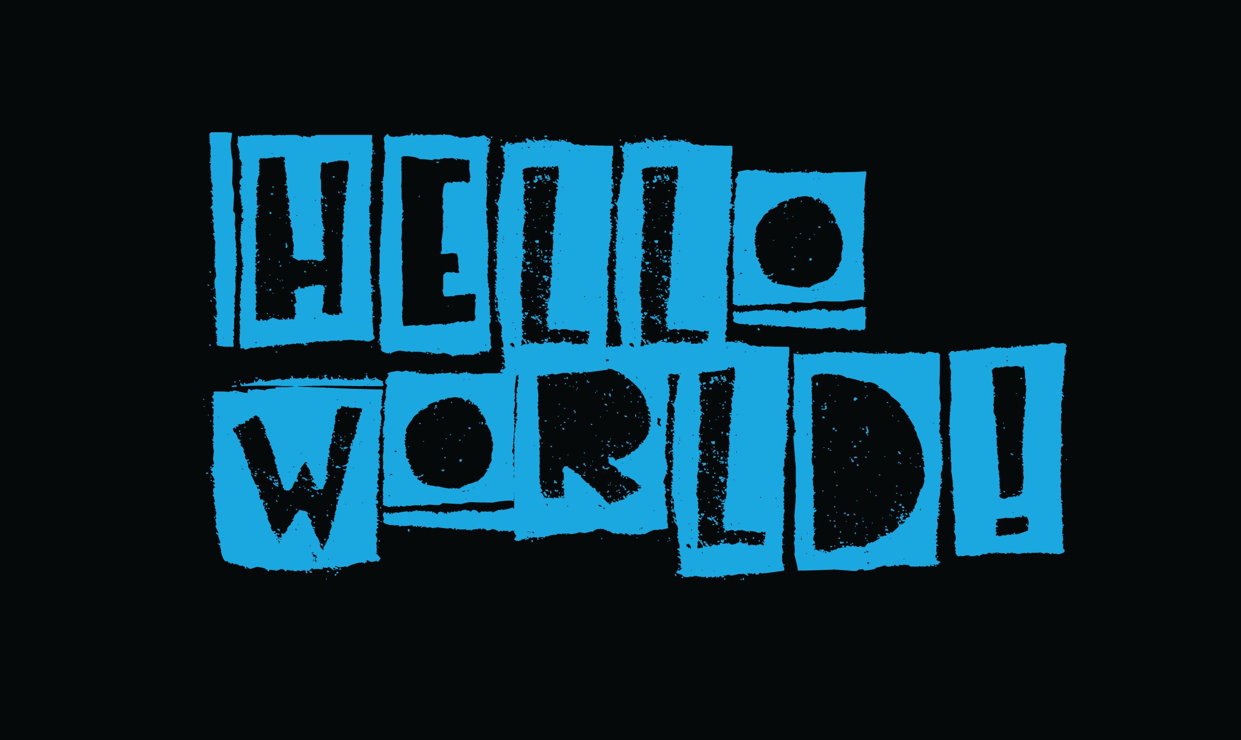 HelloWorld.png
