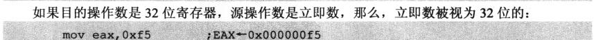 008_CESHI_005.jpg