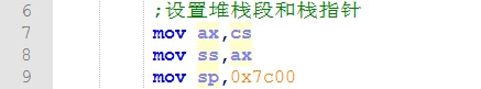 005_PROG_6_9.jpg
