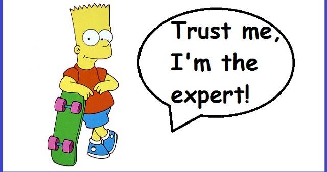 expert-bart-simpson-skateboard-commons.jpg