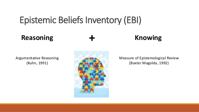 analytics-for-profiling-and-promoting-learners-epistemologies-6-638.jpg
