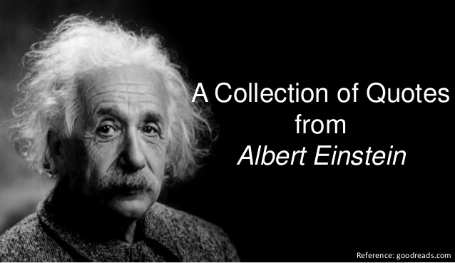 a-collection-of-quotes-from-albert-einstein-1-638.jpg