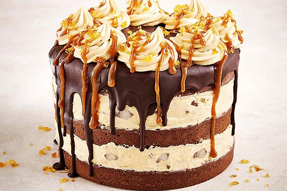 caramello-cake-105070-1.jpg