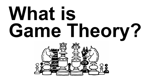 what-is-game-theory.jpg