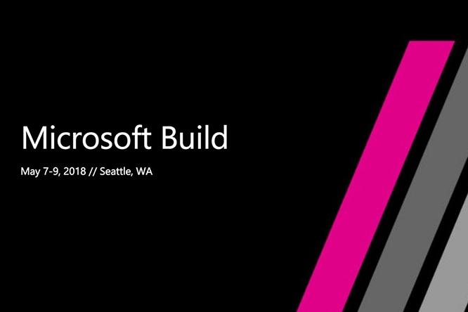 build-2018.jpg