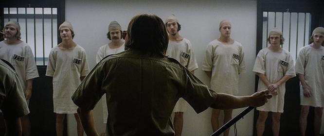 Konnikova-The-Stanford-Prison-Experiment.jpg