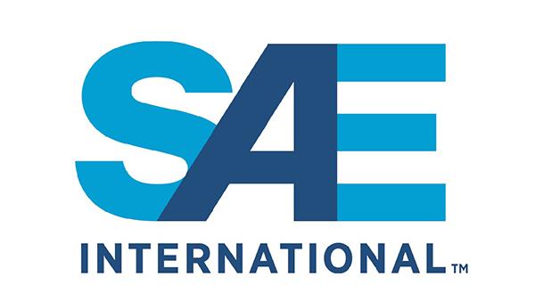 new-sae-logo-1306_11304816.jpg