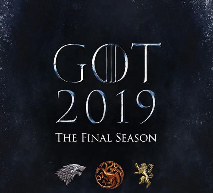 gallery-1519814992-game-of-thrones-season-8-promo-poster.jpg