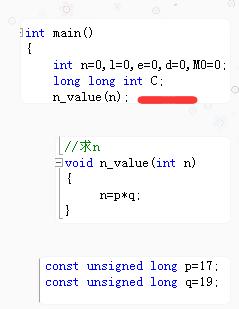 {{_)(T_8`6PDQ7F6RFFCUF8.png