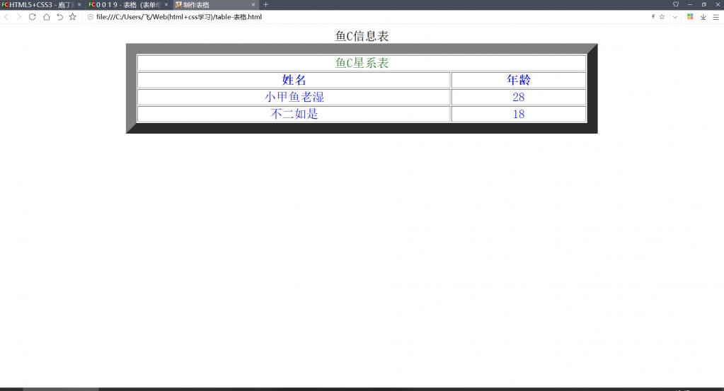 信息表.png