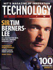 2004-10-cover.jpg