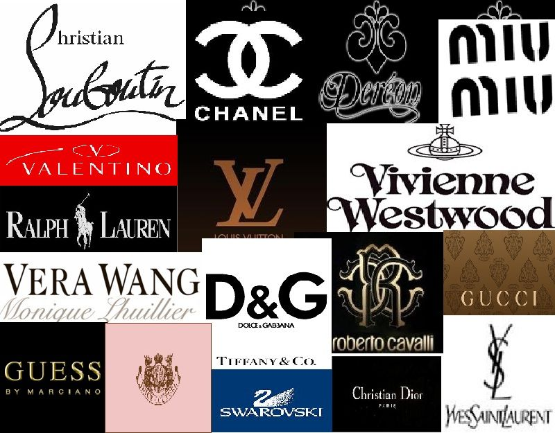 brands-luxury.jpg