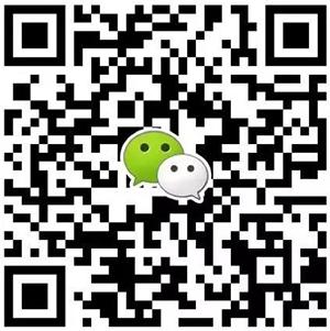 微信图片_20191130044953.png
