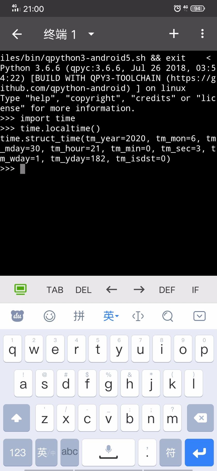Screenshot_20200630_210034.jpg
