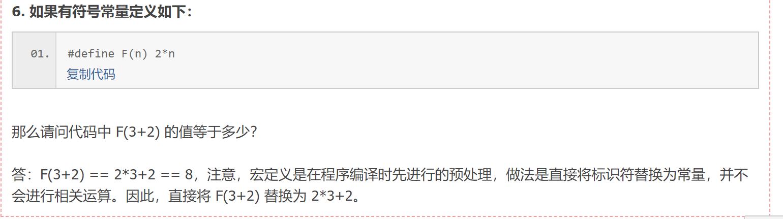 微信截图_20210512015640.png
