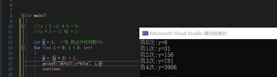 O1DLHDZNM~V{GGK4H5(EE_X.png
