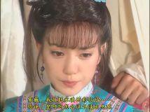 2012.8.25-音乐小铺第46期——Heart Attack→【容嬷嬷变身夏雨荷】