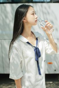 2016.3.16-音乐小铺第108期——九段高手 阿法狗