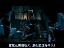 2012.7.14-音乐小铺第24期——Three Idiots