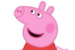 116-小猪佩奇