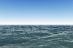 227-模拟海浪