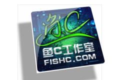 【优秀资源】HTML5特效宝典