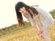 2012.8.4-音乐小铺第37期——Wide Awake