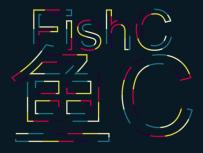 19-鱼C超级主题