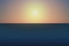 228-模拟日落日出