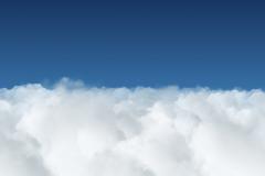 5-云层大冒险