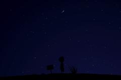 239-夏日星空