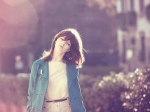 2012.5.29-音乐小铺第十四期——I'm Yours