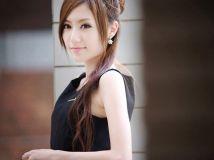 2014.7.6-音乐小铺第84期——镇命歌丶画皮-demo size