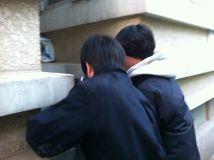 2013-4-22-音乐小铺58期——Be Ok